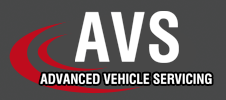 Advanced Vehicle Solutions